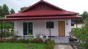 ساخت خانه ویلایی با کمترین هزینه